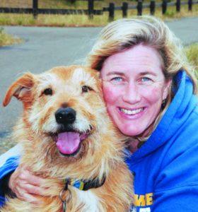 Encuentre actividades que se ajusten a la personalidad de su perro