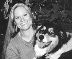 Por qué el entrenamiento de perros basado en el castigo no funciona